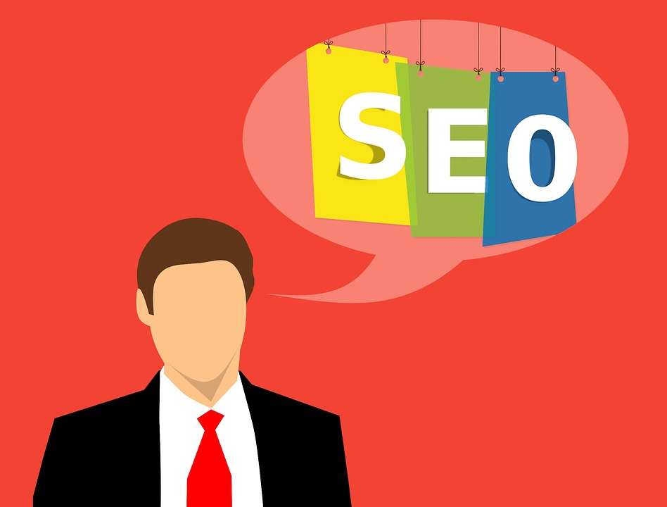SEO for medical clinics in San Francisco