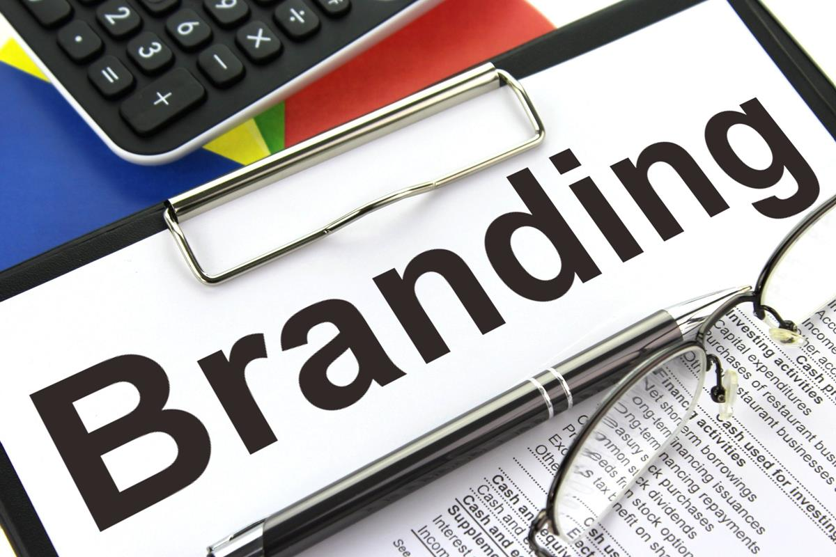 improve San Francisco business branding using seo